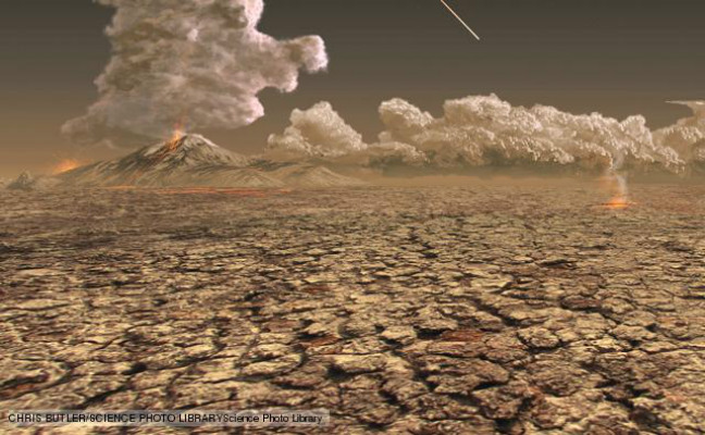 permian-triassic_extinction_event_1