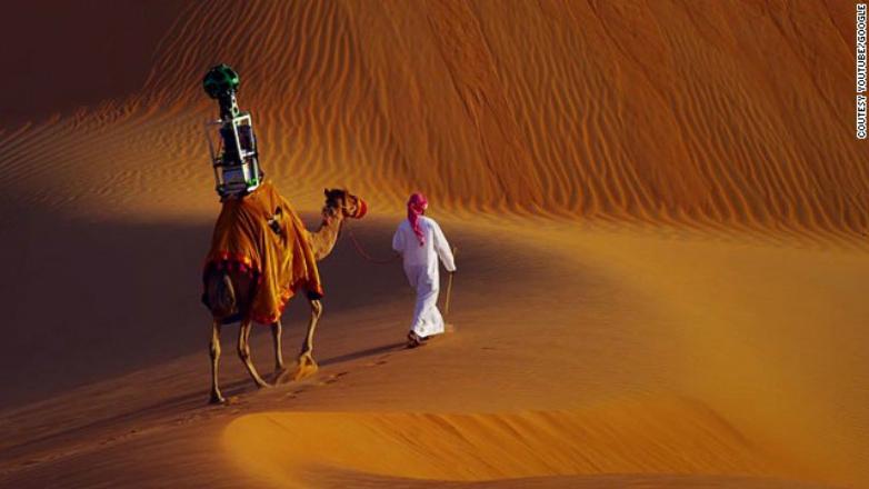 google-camel-1-horizontal-gallery