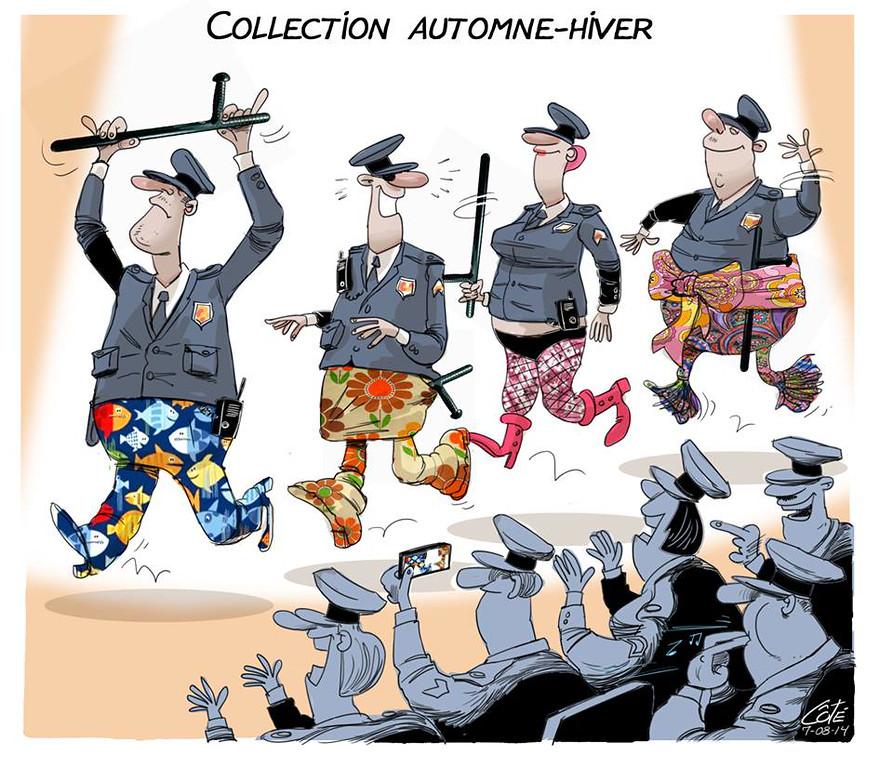 cote-fashion-canada