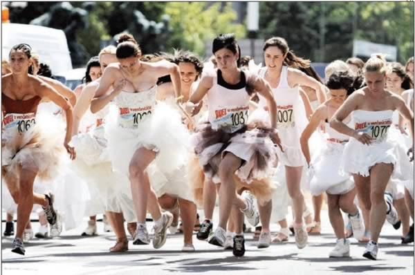 a98934_race_2-bridal