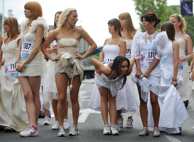 brides25f-2-web