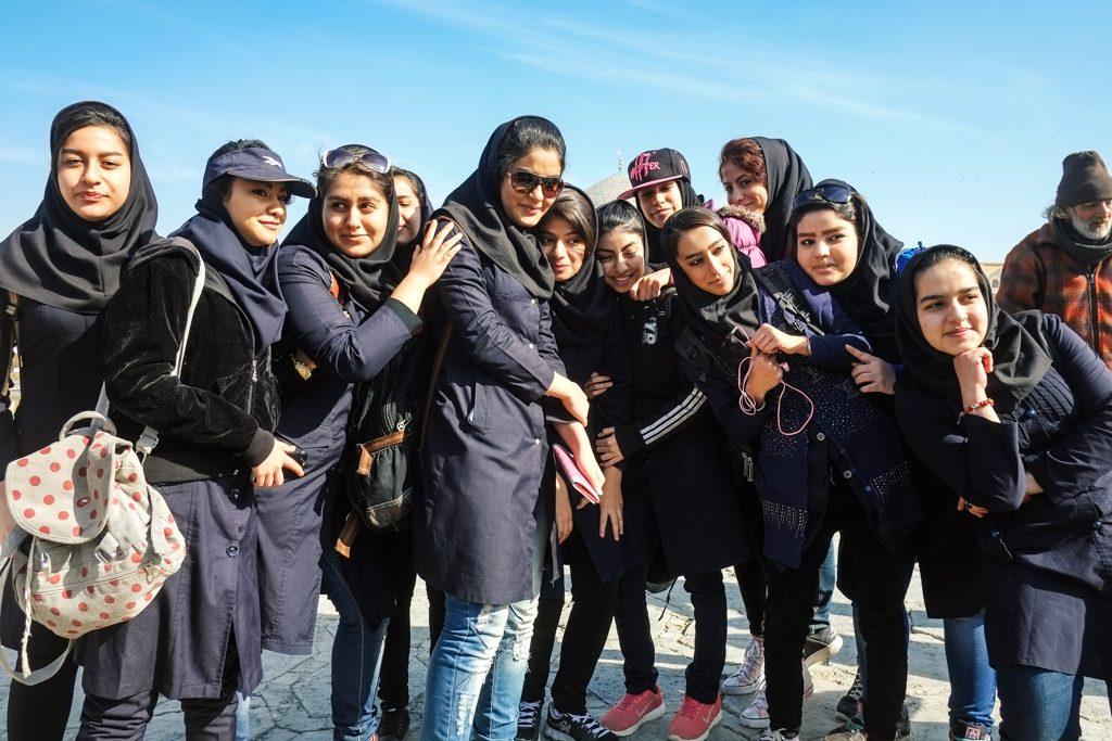 iranian-teenagers