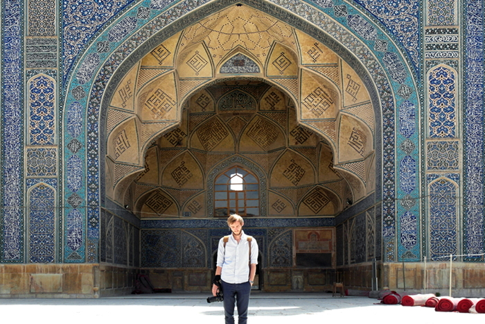 Backpacking_Iran - Copy