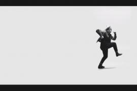 i-hate-dancing-1