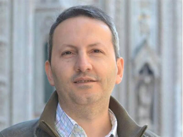 Alarm as execution looms for scientist on death row in Iran